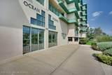 422 Ocean Boulevard - Photo 7