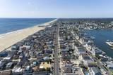 131 Ocean Avenue - Photo 1