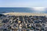 131 Ocean Avenue - Photo 15