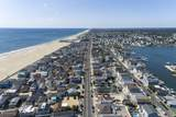 131 Ocean Avenue - Photo 17