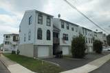 20 Cedar Street - Photo 1