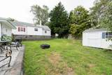 2251 Wagner Lane - Photo 21