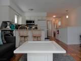 613 Brinley Avenue - Photo 12