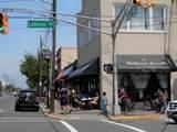 613 Brinley Avenue - Photo 20