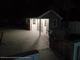 1254 Kennebec Road - Photo 28