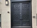 407 3rd Avenue - Photo 4