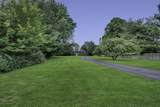 1266 Maple Avenue - Photo 3