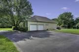 1266 Maple Avenue - Photo 6