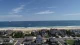 910 Ocean Avenue - Photo 4
