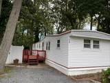 115 Woodside Drive - Photo 1