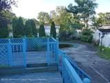 6 Parkview Terrace - Photo 10