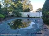 6 Parkview Terrace - Photo 11