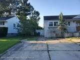 6 Parkview Terrace - Photo 2