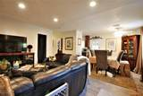 111 Monmouth Avenue - Photo 4