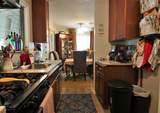 111 Monmouth Avenue - Photo 7