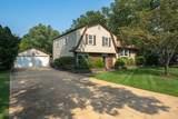 546 Hardwood Drive - Photo 1