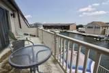 2 6th Terrace - Photo 15