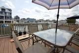 2 6th Terrace - Photo 17