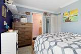 2309 Blue Jay Trail - Photo 17