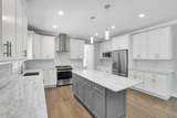 206 Matchaponix Avenue - Photo 13