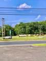 0 Tinton Falls Road - Photo 12