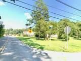 55 Tinton Falls Road - Photo 2
