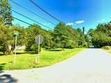 55 Tinton Falls Road - Photo 3
