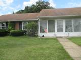 538A Portsmouth Drive - Photo 1