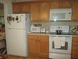 538A Portsmouth Drive - Photo 10