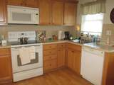 538A Portsmouth Drive - Photo 11