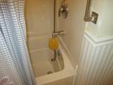 538A Portsmouth Drive - Photo 14
