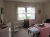 538A Portsmouth Drive - Photo 15