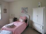 538A Portsmouth Drive - Photo 16