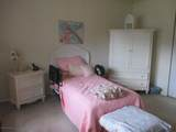 538A Portsmouth Drive - Photo 17