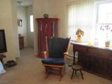 538A Portsmouth Drive - Photo 7