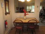 538A Portsmouth Drive - Photo 8