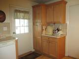 538A Portsmouth Drive - Photo 9
