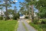 358 Mantoloking Road - Photo 35