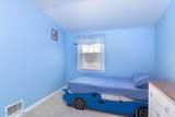 421 Coolidge Drive - Photo 18