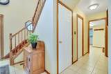 573 Constitution Drive - Photo 16