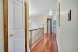 573 Constitution Drive - Photo 27