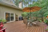 573 Constitution Drive - Photo 35