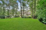 573 Constitution Drive - Photo 40