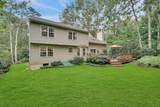 573 Constitution Drive - Photo 41