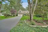 573 Constitution Drive - Photo 45