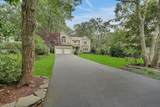 573 Constitution Drive - Photo 46