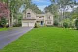 573 Constitution Drive - Photo 47