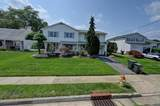36 Galway Drive - Photo 2