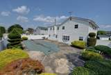 36 Galway Drive - Photo 39