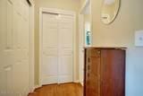 303 Belmont Avenue - Photo 30
